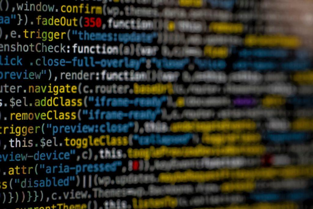 コマンドプロンプトの文字コード