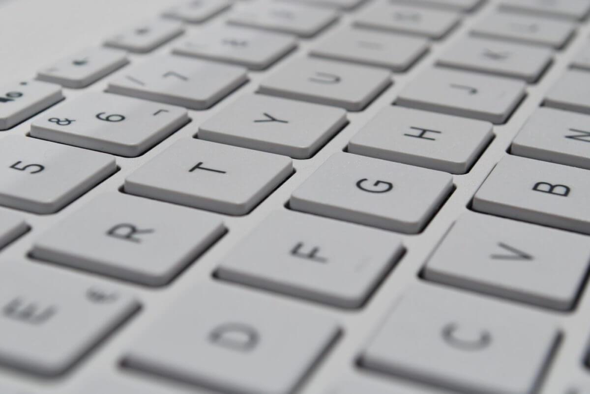 wordpressで特定の記事を出力する方法