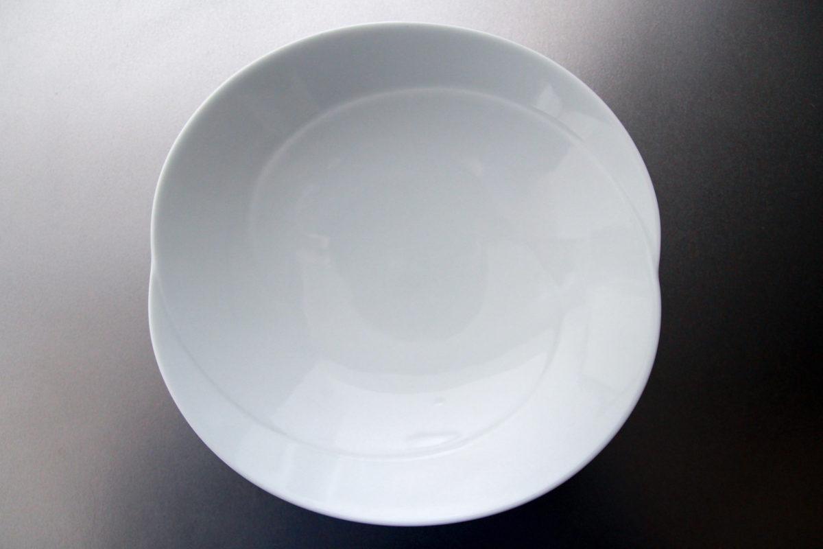 白山陶器ともえ